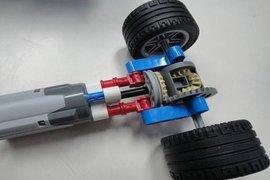 汽车基础知识(四)手动变速箱怎么选?