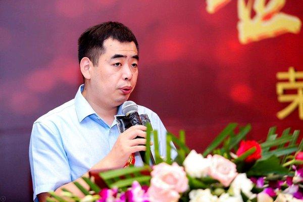 荣邦科技引领物流供应链资金流解决方案