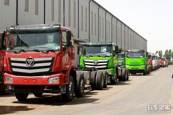 交通部:7月1日实行燃油消耗量新限值