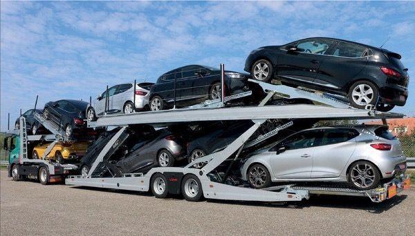 别只看价格买中置轴轿运车注意这几点