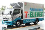 买车贵 造车更贵 氢能源车到底多烧钱?