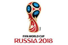 世界杯8强出炉 这些