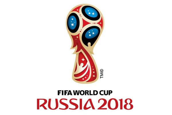 世界杯8强出炉这些'关键先生'不可忽视