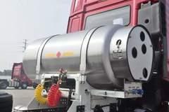 气瓶等于炸弹?天然气货车爆炸事件解析