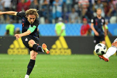 90分钟360次机遇 世界杯跟物流一样刺激