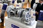 汽车基础知识(七)液力缓速器是什么?
