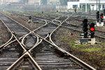 """公路货运难过""""环保关"""" 铁路将成老大"""