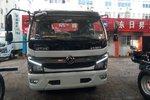 让利促销 深圳凯普特N300冷藏车11.3万