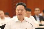 交通部长李小鹏:加强公路货运行业治理