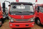 优惠6千 沧州多利卡D6载货车仅售9.98万