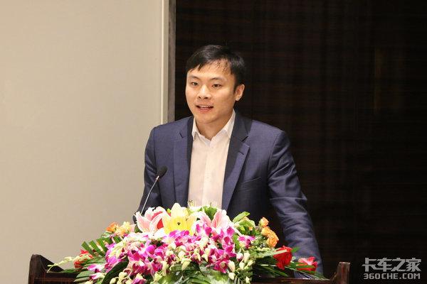10亿融资狮桥打造商用车智慧服务平台