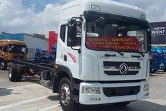 仅售17.4万 江门多利卡D12载货车促销中