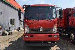 新车到店 泸州王牌7系自卸车仅13.6万元