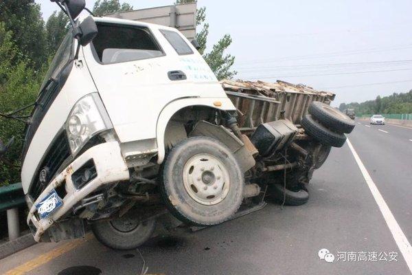 一定要警惕!这个时候最容易发生事故!