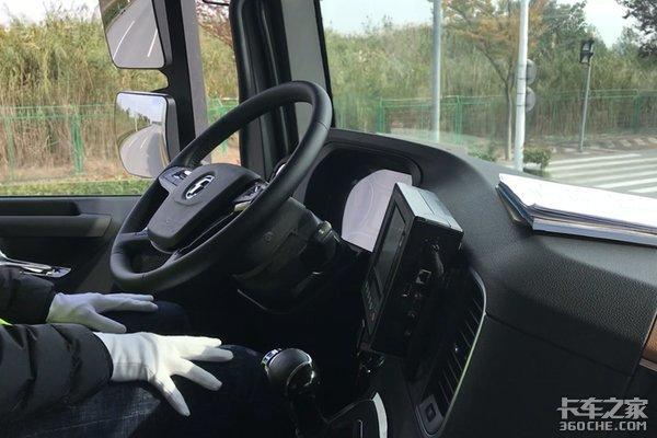 美国交通安全局:暂无需监管自动驾驶安全