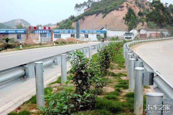 潍日高速日照段10月通车比元计划提前半年,设4处收费站