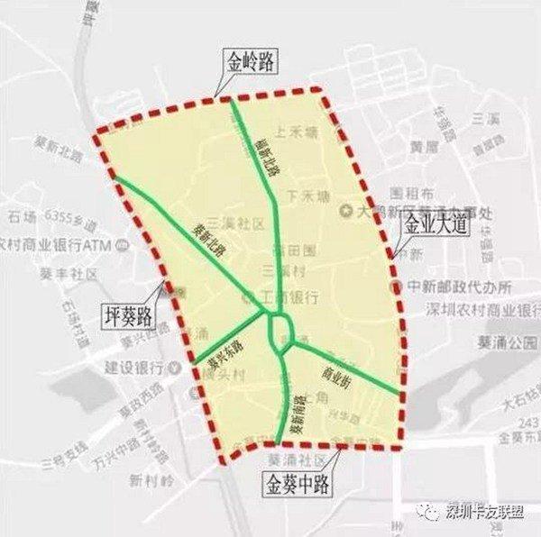 """深圳:轻型柴油货车硬闯""""绿色物流区""""将被罚300,扣3分"""