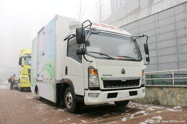 韩国电池企业:三星LG等加大对华投资