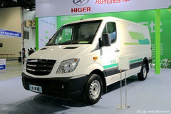 中国新能源汽车产业财政补贴是蜜还是毒