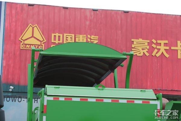 河南热门车巡展(二)买台渣土干工程