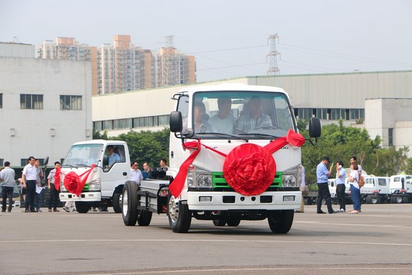 广州地补新政: 纯电动按国补的50%计算