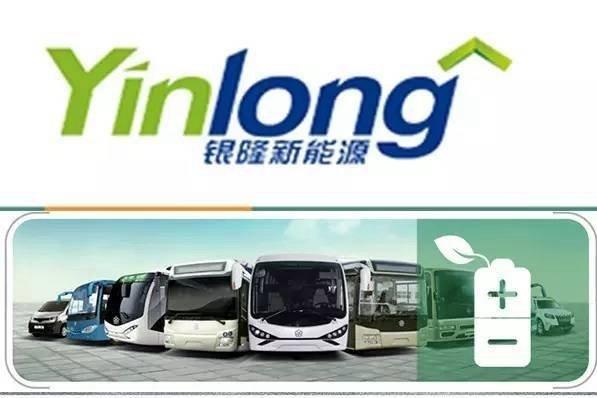 南京银隆已被解封 新能源项目正常推进