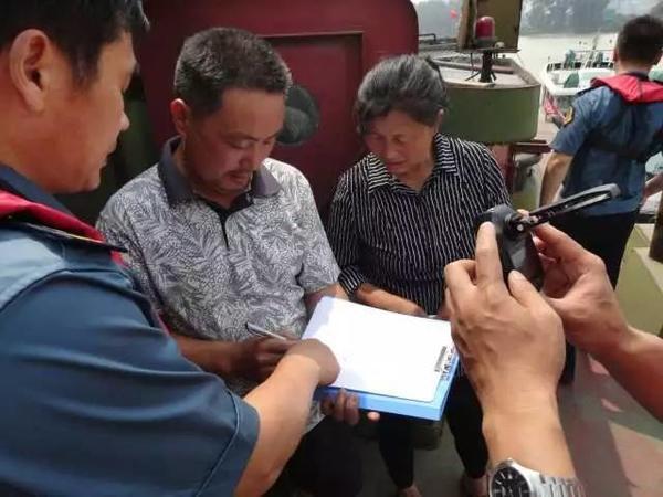 江苏推进交通执法视频语音全程记录模式