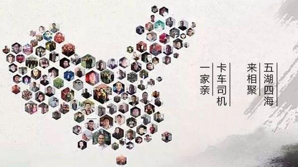新时代心关怀|福田时代走心福利在身边!