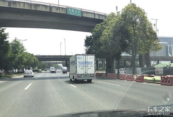 你还在缴现金?四川12%货车通过ETC出行