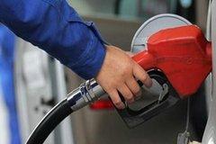 国内成品油价7月24日0点下调