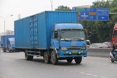 京津冀2020年底前要淘汰货车100万辆