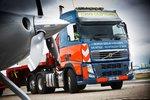 直降2.5万 重汽豪沃自卸车冬季温暖促销