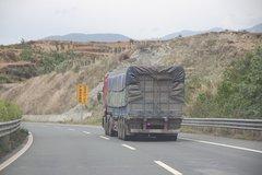 南京对柴油车出手 将淘汰6.7万辆国三车