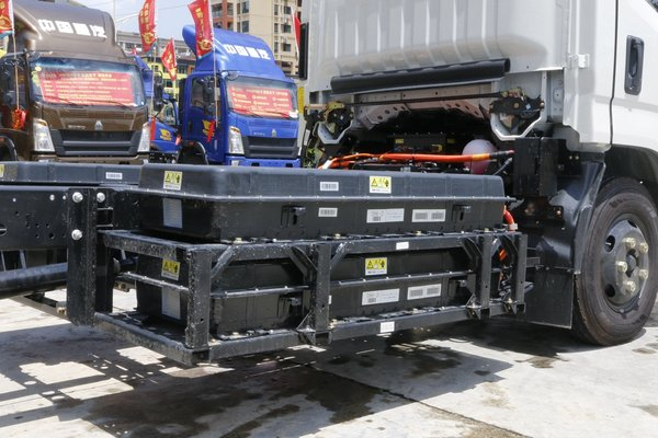 旧动力电池回收 获取剩余价值需过三关