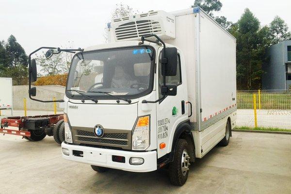 新能源电池回收平台启动全面回收利用,节约资源