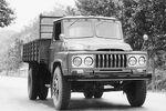改革开放40年,我们的卡车发动机发生了什么变化?
