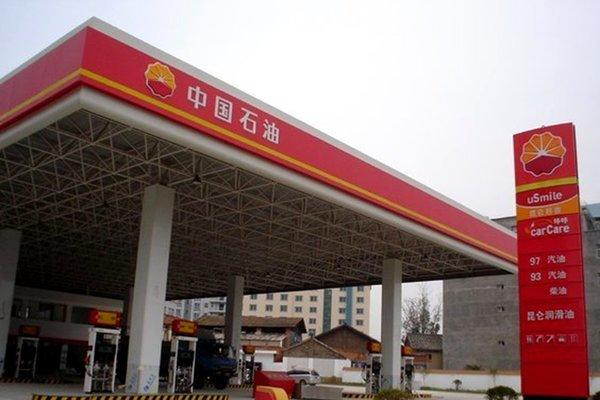 柴油升级过程国一到国六我们用了几年?