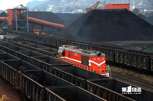 山西放大招:2020年底前,国三及以下营运中重型柴油货车淘汰任务