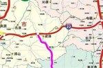 山西:长临高速预计10月将全线通车