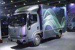 第8批新能源专用车分析 全达到1倍补贴