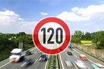 再见限速 国内首条不限速高速即将开通