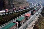 天津煤炭运输改革已有一年,成效如何?