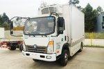 贵州放宽运输车通行限制 给予通行便利