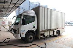山西:出台新能源汽车产业扶持政策