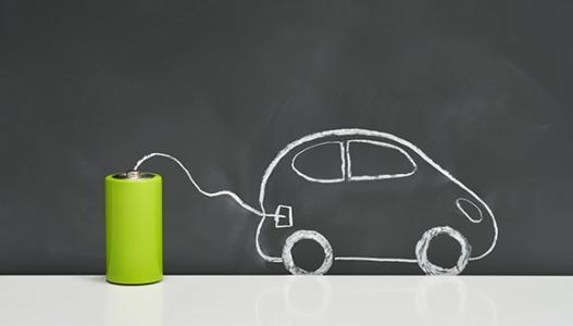 2018年前7月动力电池政策一览70%与回收利用有关