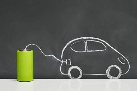 2018年电池政策一览 70%与回收利用有关
