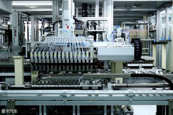 动力电池回收迎爆点企业:没米下锅?
