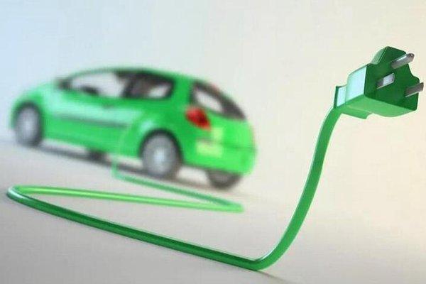 充电桩行业洗牌开始桩企为何难以盈利