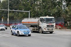 深圳:9月1日起全面供应国六车用柴油!