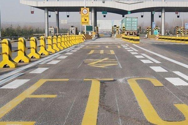 温州:G15沈海高速分水关出口今起封闭施工48小时